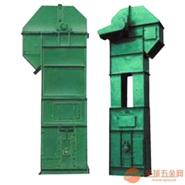 大同市箱形送料机型号