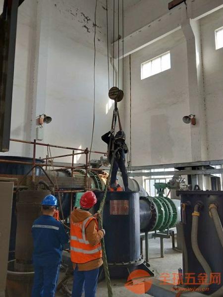忻州水下管口潜水员堵漏堵水施工公司