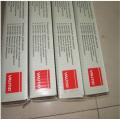 VAUTID-110法奥迪耐磨焊条