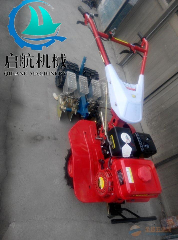 定南县 油菜播种机 小型玉米播种机
