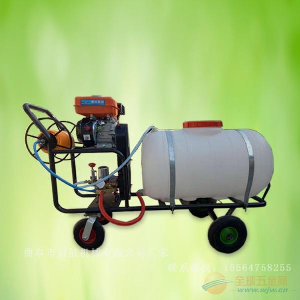 梧州 汽油喷雾机 汽油喷雾器视频