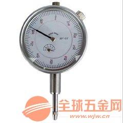 上海仪器外校机构CNAS认可 治具校正 检具计量 优质下厂服务