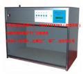 上海仪器外校 工厂量具校准 下厂快 出具报告提供标签
