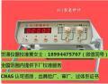 扬州维扬区仪器外校最权威机构 仪器校验 检具校正