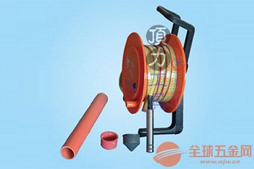 水位仪 HR-SWJ8090型钢尺水位计
