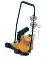 GJT-98液压轨距调整器