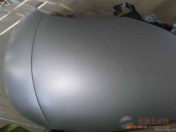 百色外墙氟碳铝单板厂家订做