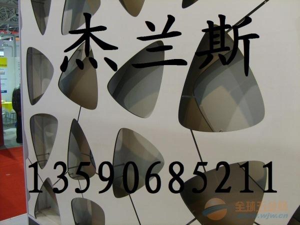 上饶雕刻铝单板订做厂家电话多少