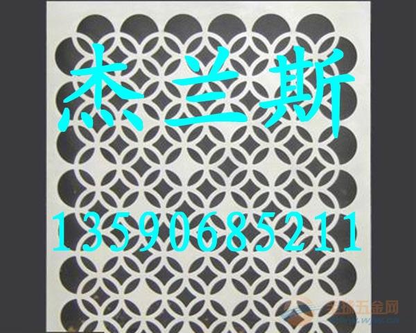 衡水外墙氟碳铝单板厂家订做