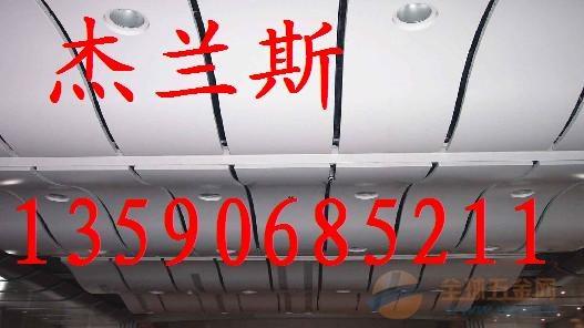 嘉峪关外墙氟碳铝单板厂家直销