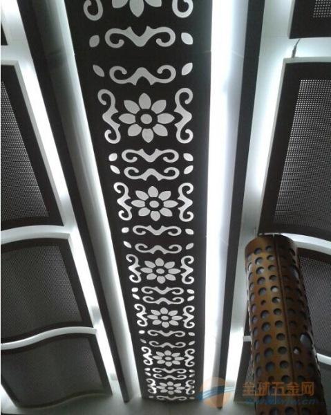 镇江外墙氟碳铝单板厂家直销