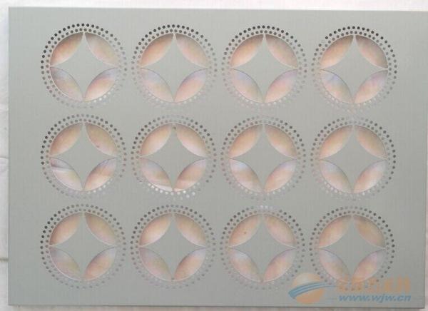 新余雕刻铝单板订做厂家电话多少