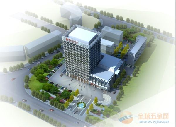 萍乡外墙氟碳铝单板厂家直销