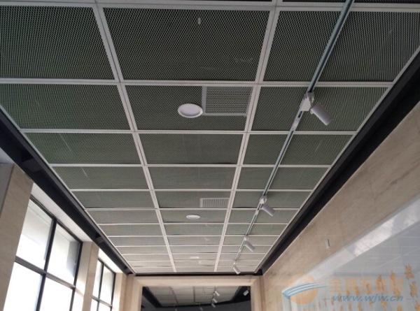 萍乡雕刻铝单板订做厂家电话多少
