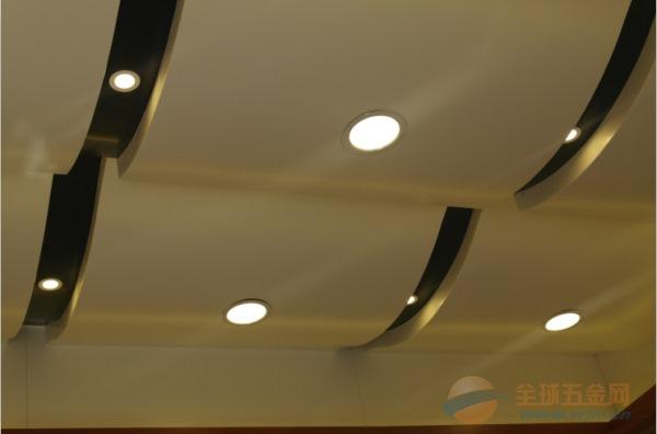 盘锦外墙氟碳铝单板厂家直销