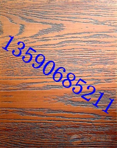 呼伦贝尔专业生产外墙氟碳铝单板