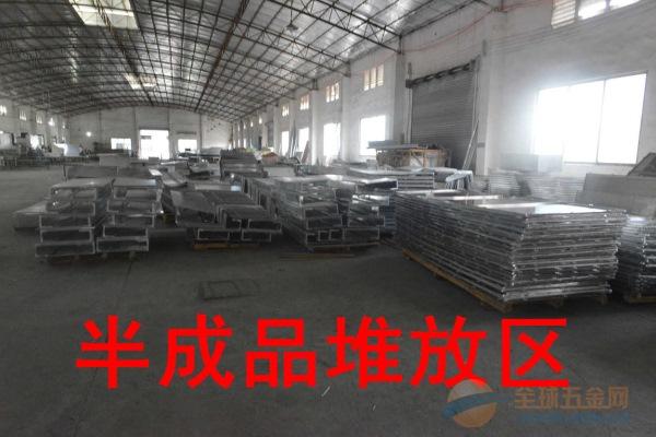 渭南外墙氟碳铝单板厂家直销