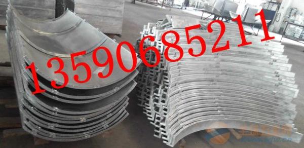 乌兰察布专业生产外墙氟碳铝单板