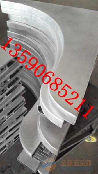鸡西专业生产外墙氟碳铝单板