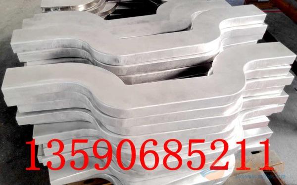 宁夏银川专业生产外墙氟碳铝单板
