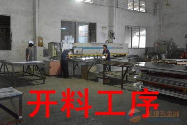 乌海天花铝单板厂家直销