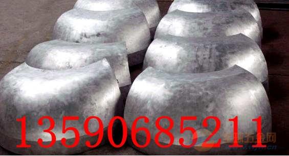 淮安外墙氟碳铝单板厂家直销