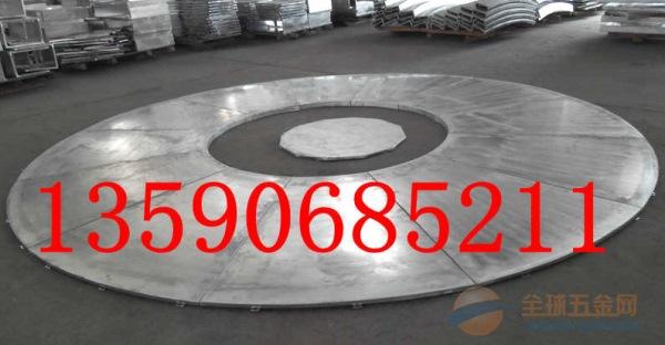 百色专业生产外墙氟碳铝单板