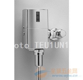 Toto TEU1UN12小便斗感应器