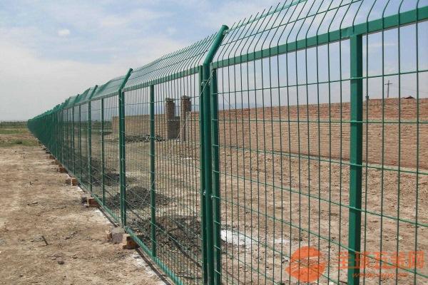 高速围栏网