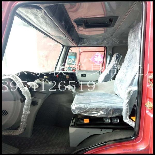 豪沃标准窄体驾驶室总成车架大梁内外饰件机油价格图片厂家