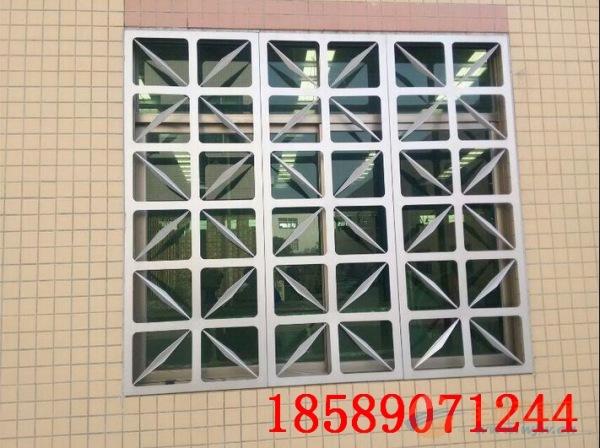 拉萨市政工程3.0/2.5/2.0铝单板厂家直销