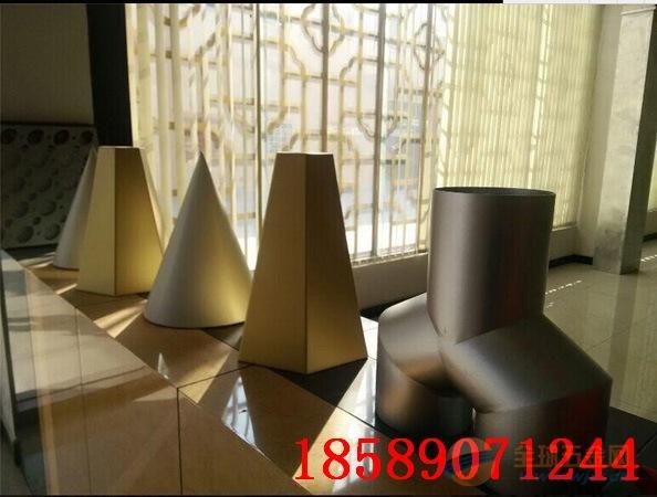 宁波市政工程冲孔造型铝单板厂家供应