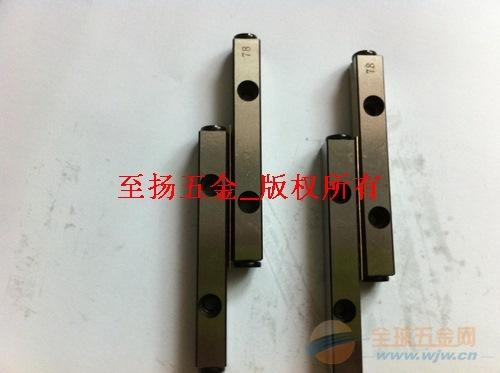 台南THK交叉导轨优质