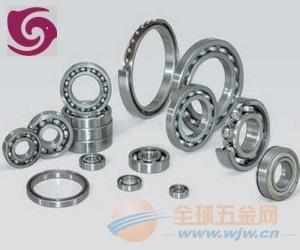 台北HDPE、PP、UPE塑料轴承型号