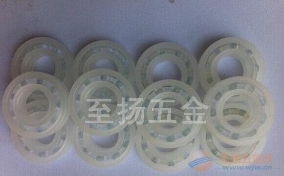 新竹HDPE、PP、UPE塑料轴承价格