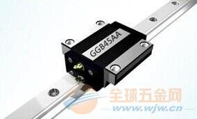 磁县南京工艺直线导轨GSB55AAL