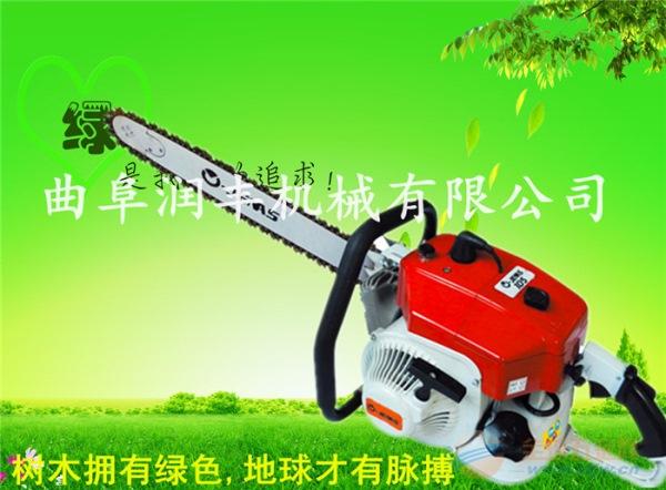 带土球挖树机安阳 多用途起苗机