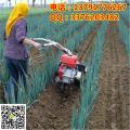 多功能开沟培土机新型高效 优质耐用