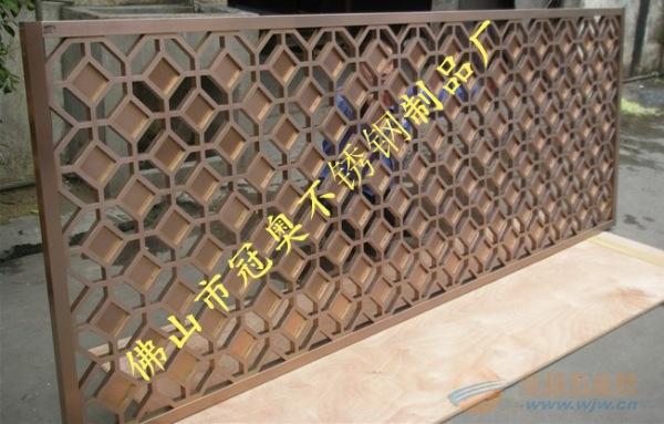 德阳铸铝雕刻价格,德阳铸铝雕刻厂,铸铝雕刻厂家
