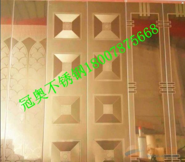 杭州铝雕刻厂,铸铝雕刻,铝花雕刻,