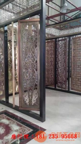 绵阳铸铝雕刻价格,绵阳铸铝雕刻厂,铸铝雕刻厂家