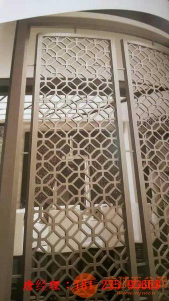 徐州铝雕刻拉手,铸铝雕刻厂,铝花雕刻,
