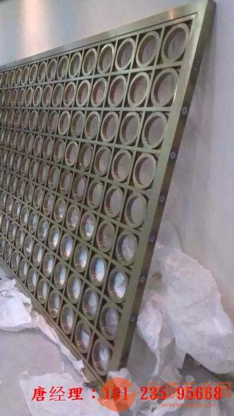 伊春铸铝雕刻、铸铝雕刻厂、铸铝雕刻加工