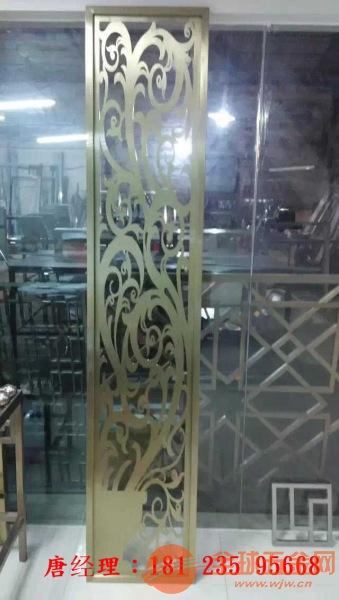 四川铸铝雕刻价格,四川铸铝雕刻厂,铸铝雕刻厂家
