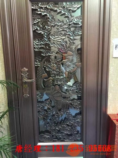 内江铸铝雕刻价格,内江铸铝雕刻厂,铸铝雕刻厂家