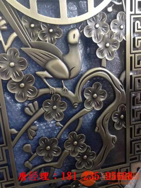 白山铸铝雕刻、铸铝雕刻厂、铸铝雕刻加工