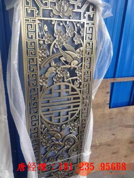 牡丹江铸铝雕刻、铸铝雕刻厂、铸铝雕刻加工