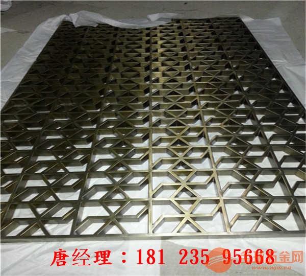 遵义铝雕刻价格,遵义铸铝雕刻厂,铸铝雕刻厂家