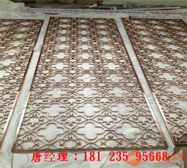 广元铸铝雕刻价格,广元铸铝雕刻厂,铸铝雕刻厂家