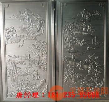南通铝雕刻,铸铝雕刻厂,铝花雕刻,